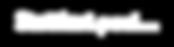StettlerLocal-Logo-white.png