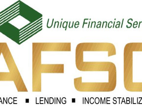 AFSC board appointments will improve responsiveness