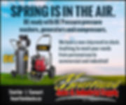 HeartlandAutoSupply-Spring-BE-300X250-MR
