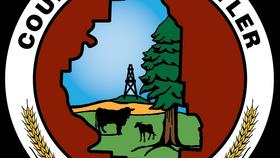 Stettler County Road Ban update