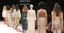 fashion-week-madrid-2020-programa.jpg