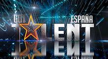 64785_got-talent-espana-cuarta-edicion-l