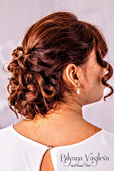 PicsArt_03-12-11.23.27.jpg