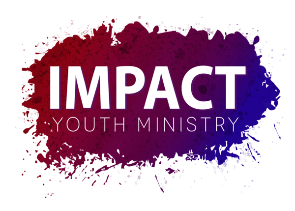Miracle-Temple-Church-MTPCG-Youth