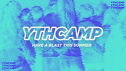 Youth Camp Have A Blast This Summer ZigZ