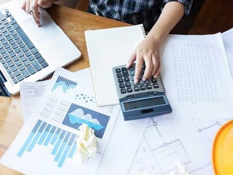 Accounting Guidebook Odoo secara Singkat dan Lengkap