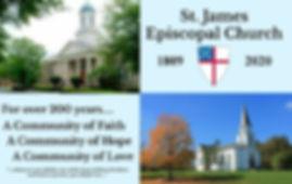 St James 8 Web Revised.jpg