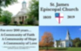 St James 6_InPixio.jpg