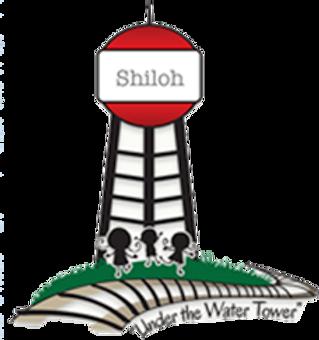 logo shiloh transparency.png