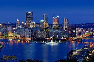 Pittsburgh at Night.jpg
