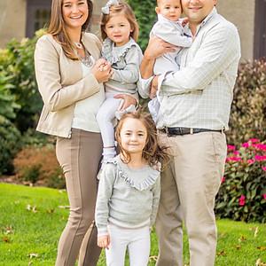 buccellato family