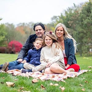 mannino family