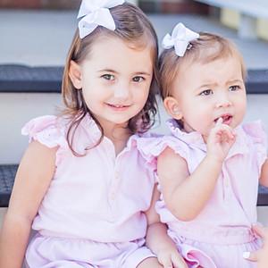 Buccellato Girls