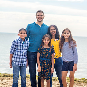 jelinski family