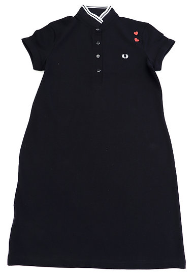 AMY FRED PERRY