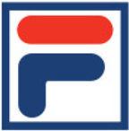 Fila_Logo.JPG