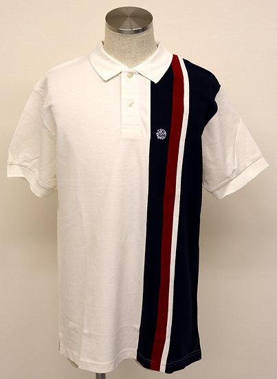 Polo Shirt SS2173 Ecru