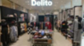 DELITO1.png