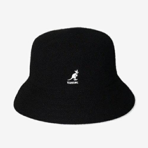 KANGOL Wool Lahinch 107169007