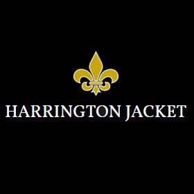 harrington四角.jpg