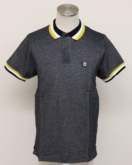 Polo Shirt SS2170 Black