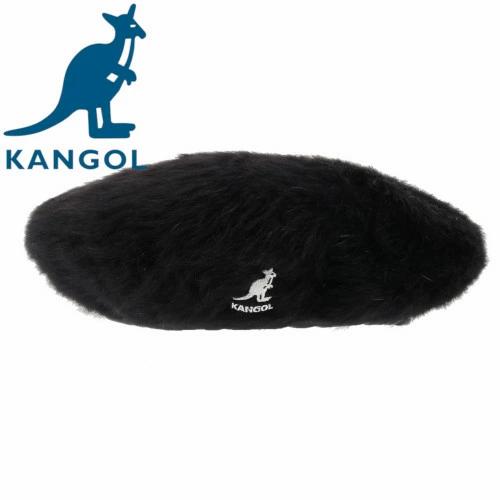 KANGOL FURGORA BIG MONTY 188169504
