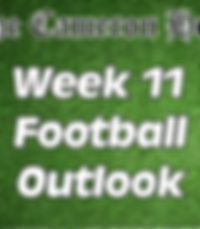 Week11FootballOutlook_0.jpg