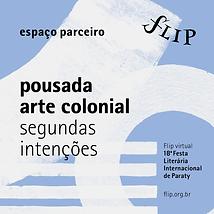 pousada_arte.png