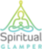 SG Logo PNG.png