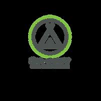 Eco-Camps Transparent Logo.png