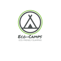 Eco-Camps Transparent Logo.png