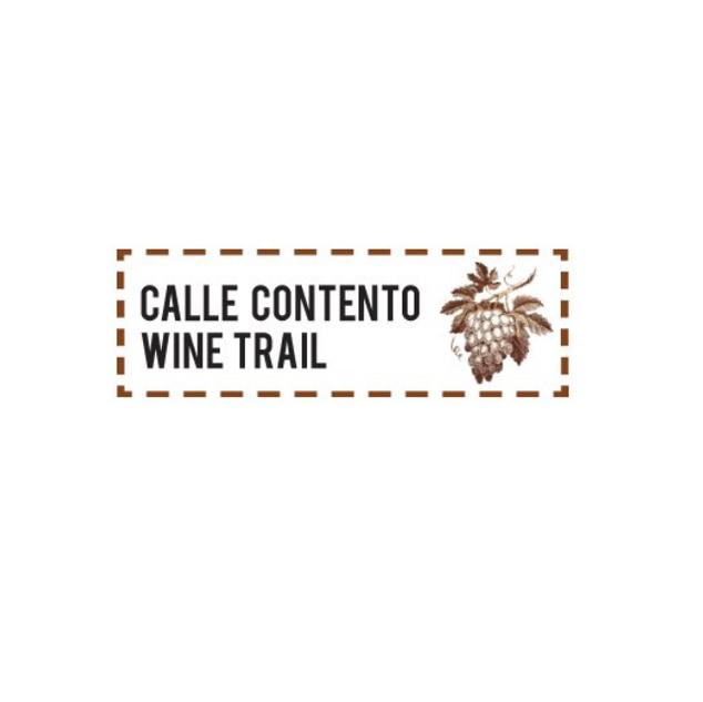 Calle Contento Wine Trail