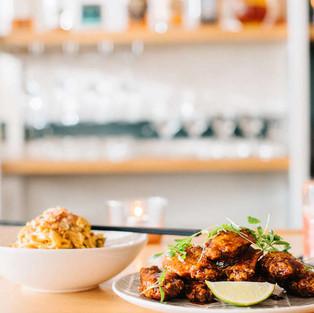 20 Essential Santa Barbara Restaurants