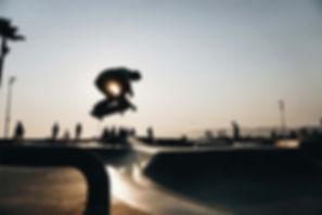 Glampotel_Venice_Skatepark.jpg
