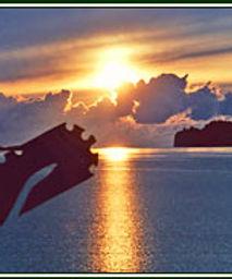 tour-sunset.jpg