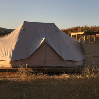 ENJOY ECO-CAMPS TEMECULA EXPERIENCE