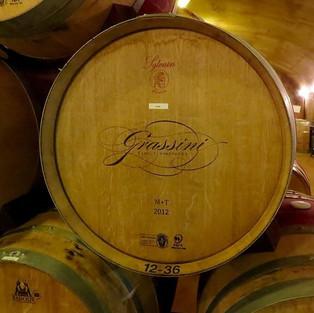 Your Top California Wine-Tasting Itinerary: Santa Barbara
