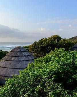 Ocean-View-Rooms-view-2.jpg