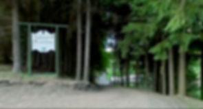 natural-gardens-stagecoach-venue.jpg