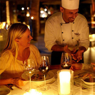Santa Barbara - Best Places to Eat & Drink (The Infatuation)