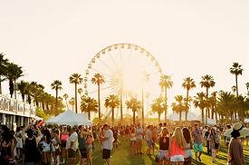 coachella-festival-atmosphere-2014-billb