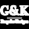 G&K BESPOKE DESIGNS (1).png