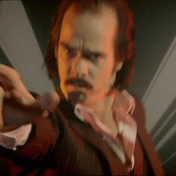 """""""Lazarus, Dig Yourself!!!"""" by Nick Cave & The Bad Seeds"""