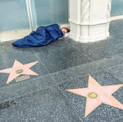 """""""Hollywood Stars"""" (an uncpationed article image)"""