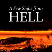 """""""A Few Signs from Hell"""" by John Bunyan"""