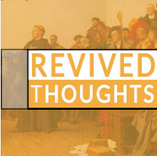 Revived Thoughts Podcast
