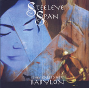 """""""Diverus and Lazarus"""" by Steeleye Span"""