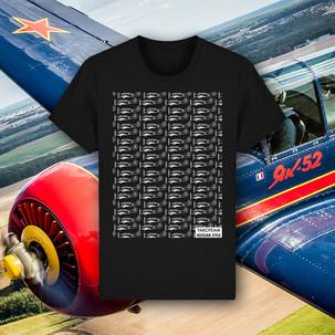YAK-52_noir.jpg