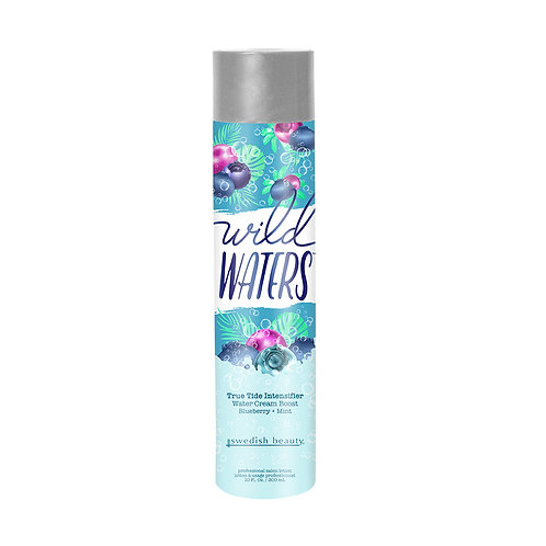 Wild Waters True Tide Intensifier