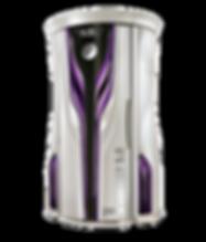 pure_KBL5_closed_violet.png